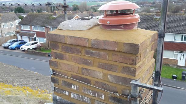 20171130_121337 repoint chimney.jpg