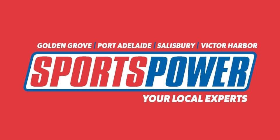 sports power logo small.jpg