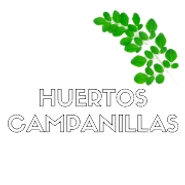 huertos campanillas (1)PNG.png