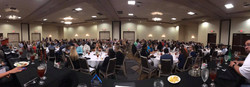 Conference pano