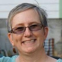 Lynne Greenwood.jpg