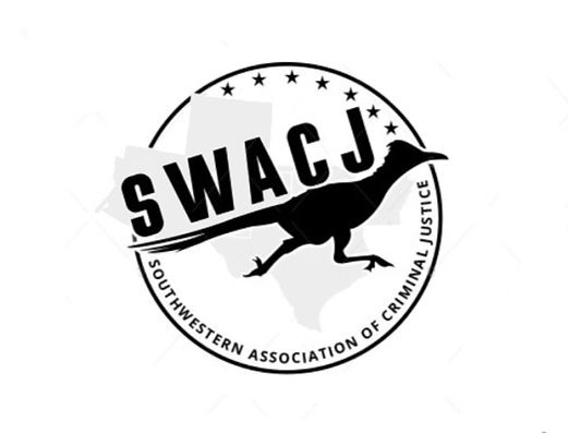 SWACJ Logo - No Watermark.jpg