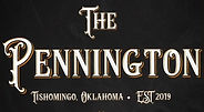 The Pennington Logo_JPG-01-01-01_edited_