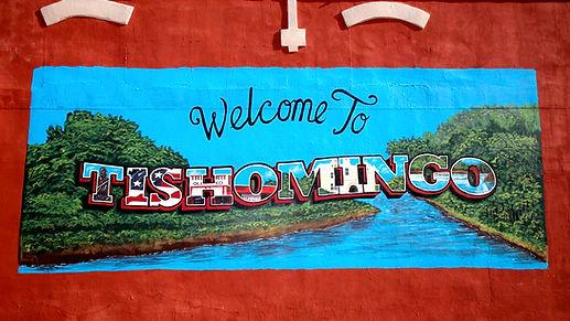 Mural_Tishomingo_edited_edited.jpg