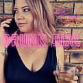 Drunk Dial cover .png