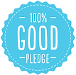 Our-Pledge[1].png