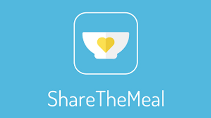 share the meal logo.png