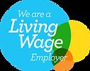 LW Employer logo transparent_0 (1).png