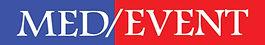 MedEvent Logo.jpg