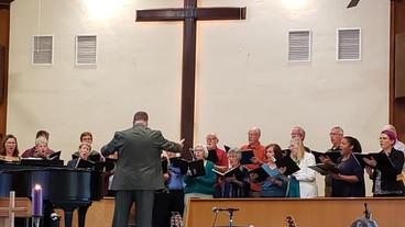 Choir at Installation_edited.jpg