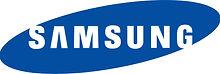 Samsung logo white background.jpg