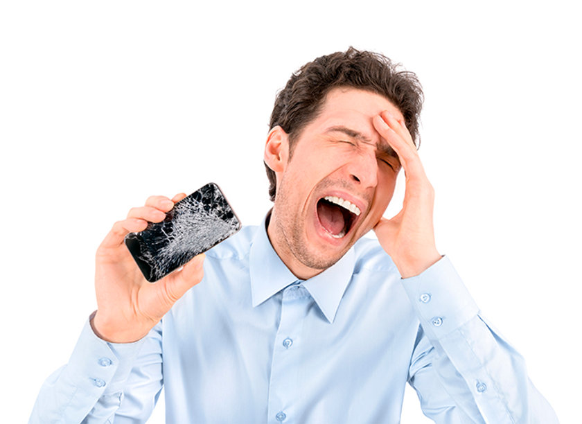 maneiras-inusitadas-de-quebrar-o-celular