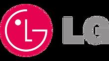 LG-Logo-1995-2014.png