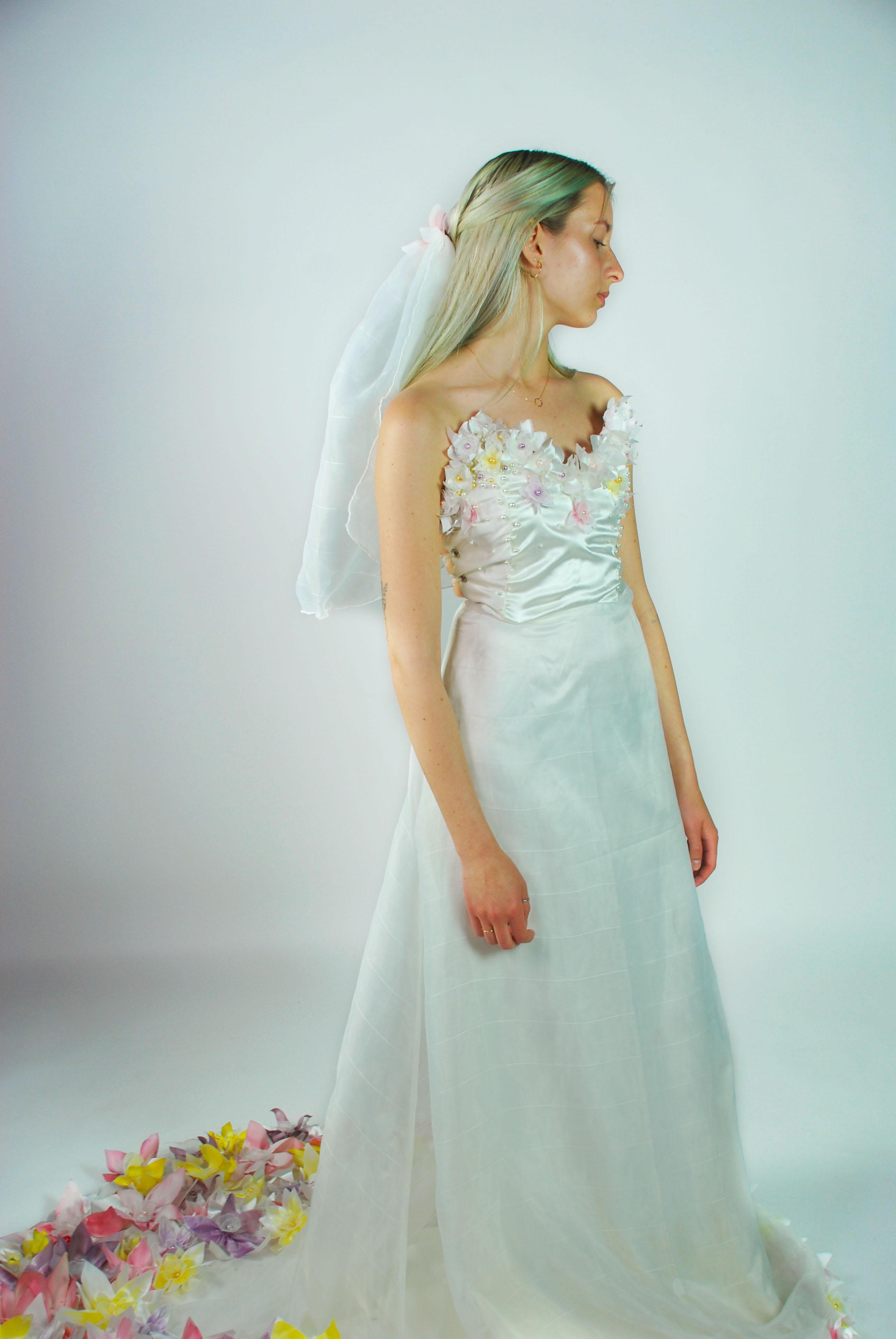 bridal 1 edited.jpg