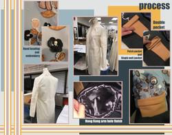 wool coat process board.jpg