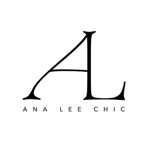 ariana_final_logo.jpg