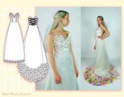Bridal spread page 2.jpg