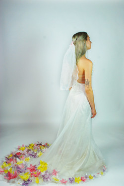 bridal 2 edited.jpg