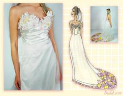 Bridal spread page 1.jpg