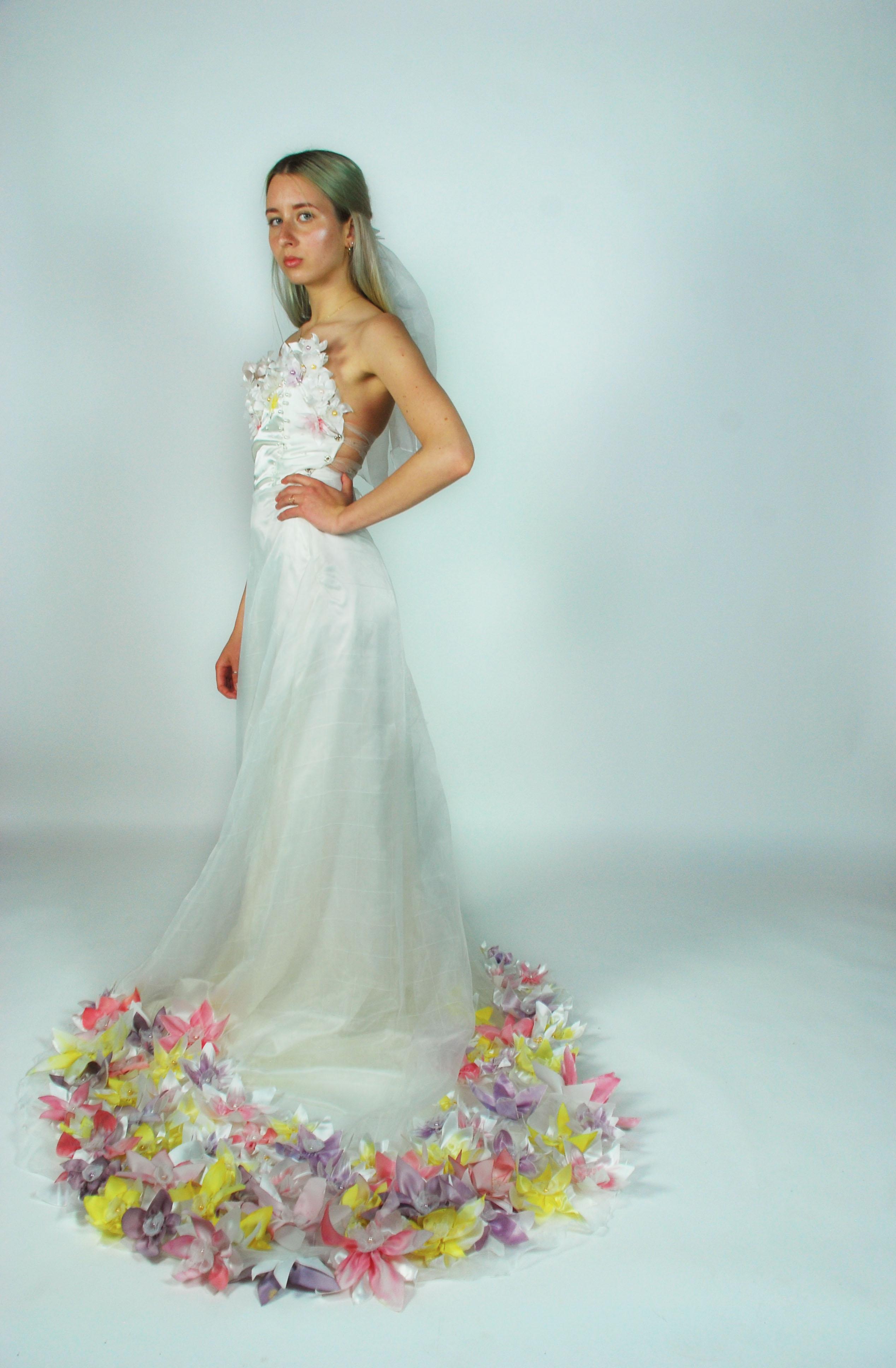 bridal 4 edited.jpg
