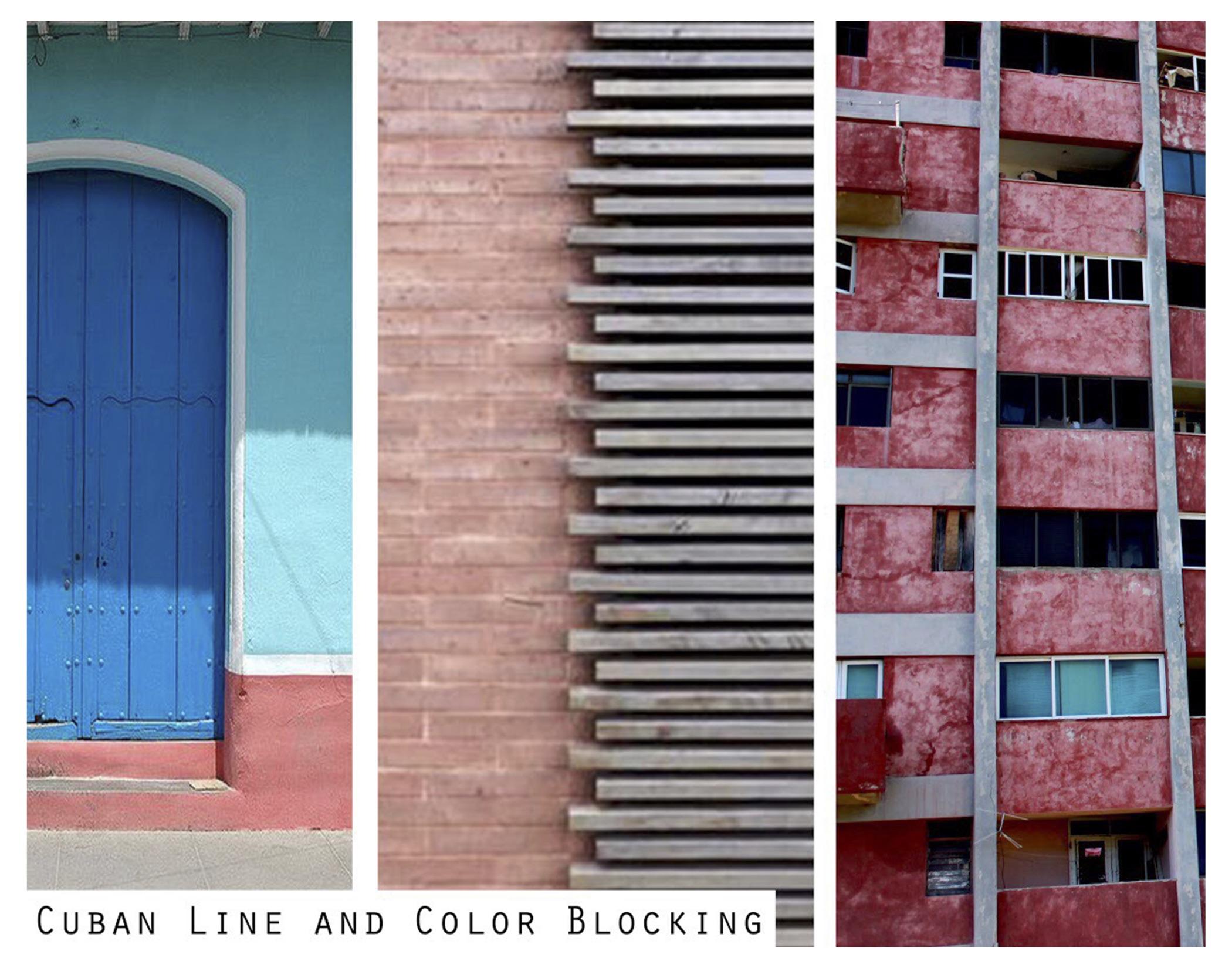 Cuba prints mood board.jpg