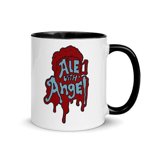 The Deluxe Mug