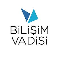 BilisimVadisi.png