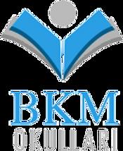 BKM.png
