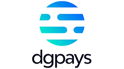 DgPayy.png