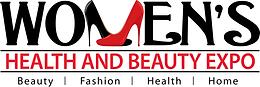 Women's Health And Beauty Expo logo