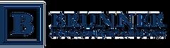 Brunner Communications logo