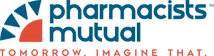 Pharmacists Mutual logo