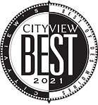 Lucky Gal Tattoo And Piercing Cityview Best of Des Moines 2021