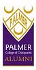 Palmer Alumni.png