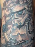 LA - Tattoo 8.jpg