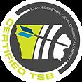 TSB_Certified.png