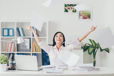 storyblocks-young-business-woman-throwin