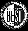 CV-Best-of-DM-2020-277x300.png