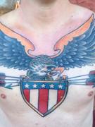 LA - Tattoo 12.jpg