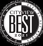 CV-Best-of-DM-2021.png