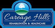Careage Hills Rehab Healthcare logo