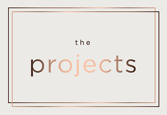 the projects.png
