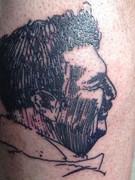 LA - Tattoo 11.jpg