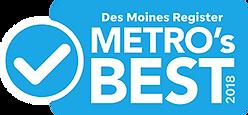 best-logo-2018.png