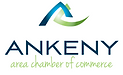 Ankeny Chamber.png