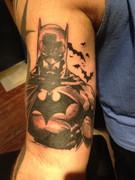 LA - Tattoo 10.jpg