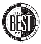 Lucky Gal Tattoo And Piercing Cityview Best of Des Moines 2018