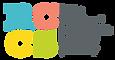 NCCS logo
