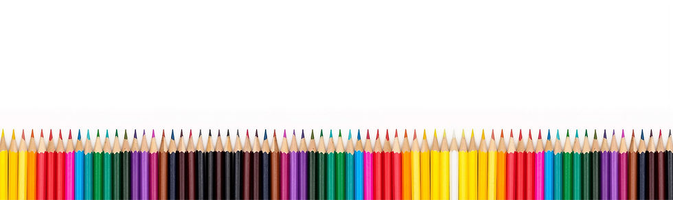 Colored%20PencilS-01_edited.jpg