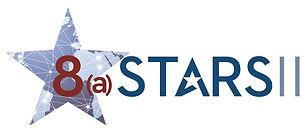 8(a) Starts ll logo
